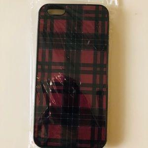 Accessories - iPhone 📱 Case